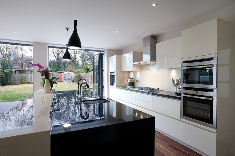 Top Kitchen Design And Decoration 70 For Home Remodel Ideas with Kitchen Design And Decoration