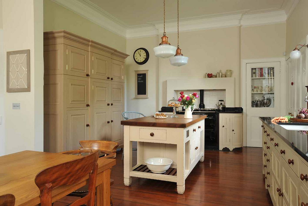 Top Remodeling Your Kitchen 28 For Home Design Planning with Remodeling Your Kitchen
