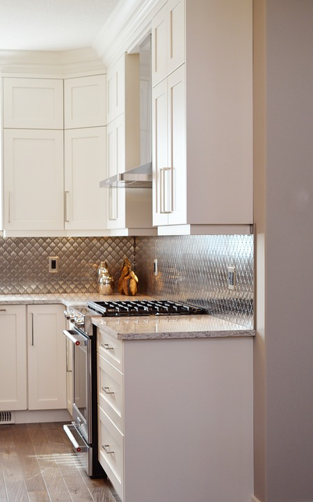 Wonderful Kitchen And Cabinets 12 For Your Interior Decor Home with Kitchen And Cabinets