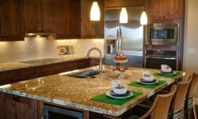 Wonderful Kitchen And Cabinets 42 on Decorating Home Ideas with Kitchen And Cabinets
