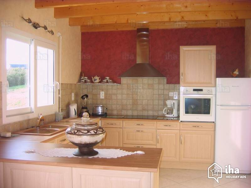Wonderful Kitchen Design 7 X 4 99 For Your Home Remodeling Ideas with Kitchen Design 7 X 4