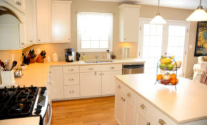 Wonderful Kitchen Room 59 For Inspirational Home Designing with Kitchen Room