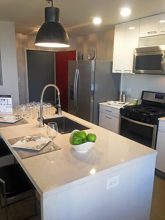 Amazing New Model Kitchen 24 For Home Decor Ideas with New Model Kitchen
