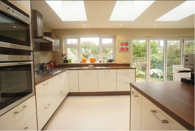 Awesome Kitchen Design 7 X 8 74 For Your Home Design Styles Interior Ideas with Kitchen Design 7 X 8