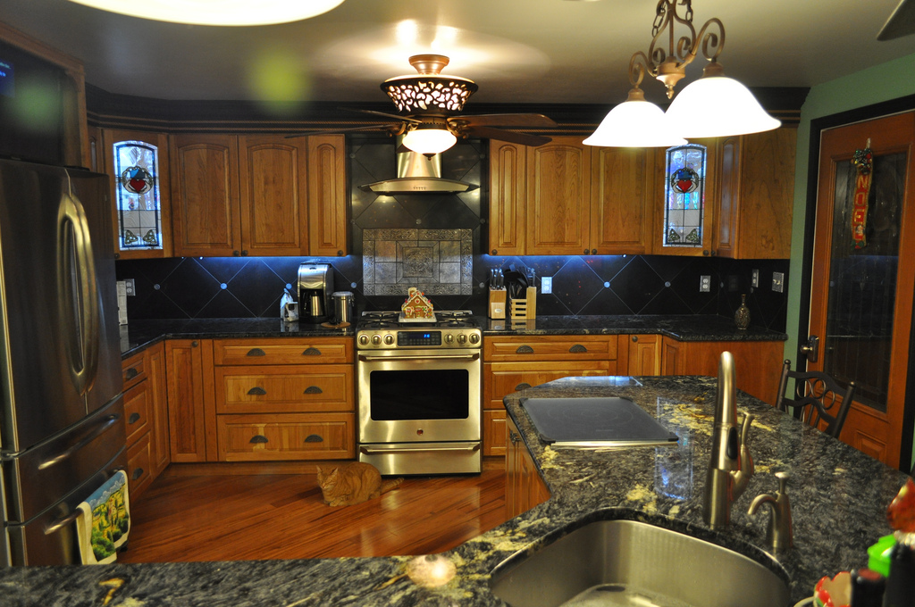 Awesome Kitchen Reno Ideas Design 22 In Home Remodel Ideas with Kitchen Reno Ideas Design