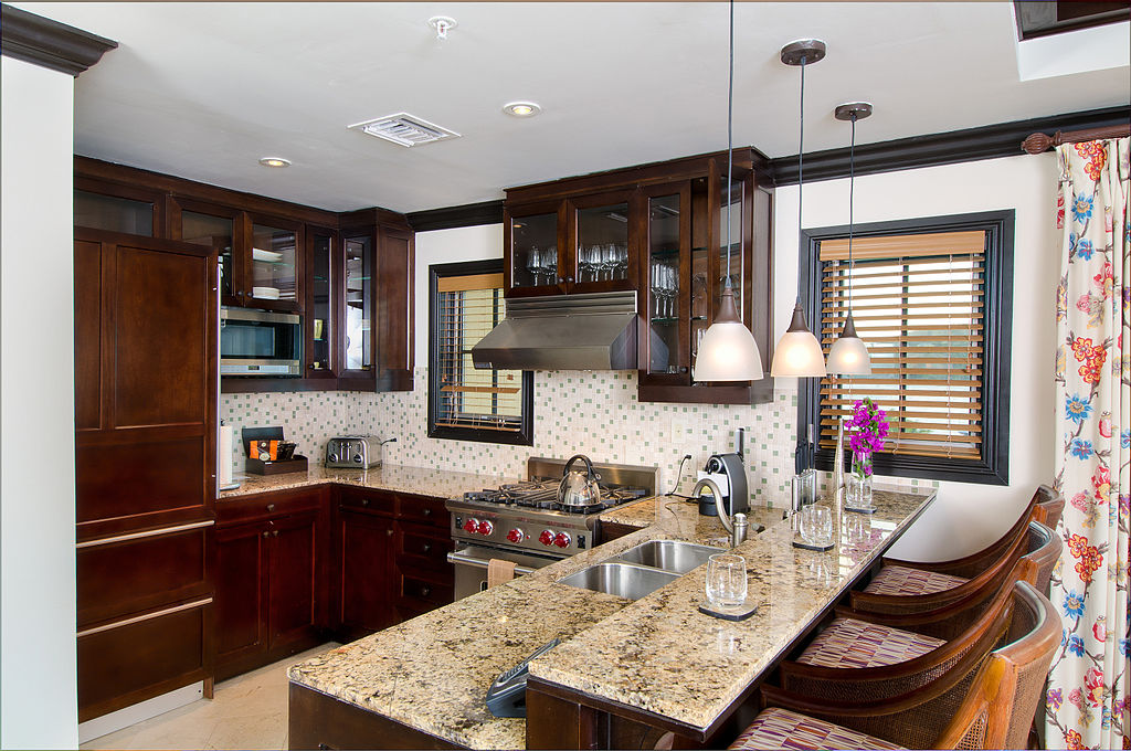 Beautiful Kitchen Design With Island 80 on Small Home Decor Inspiration with Kitchen Design With Island
