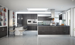 Beautiful Kitchen Model Ideas 22 For Your Furniture Home Design Ideas with Kitchen Model Ideas