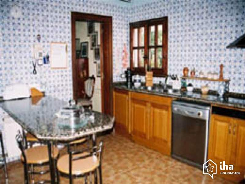 Beautiful Kitchen Setting Ideas 47 For Your Small Home Remodel Ideas with Kitchen Setting Ideas