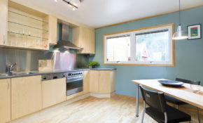 Coolest Design My New Kitchen 14 For Your Small Home Decoration Ideas with Design My New Kitchen