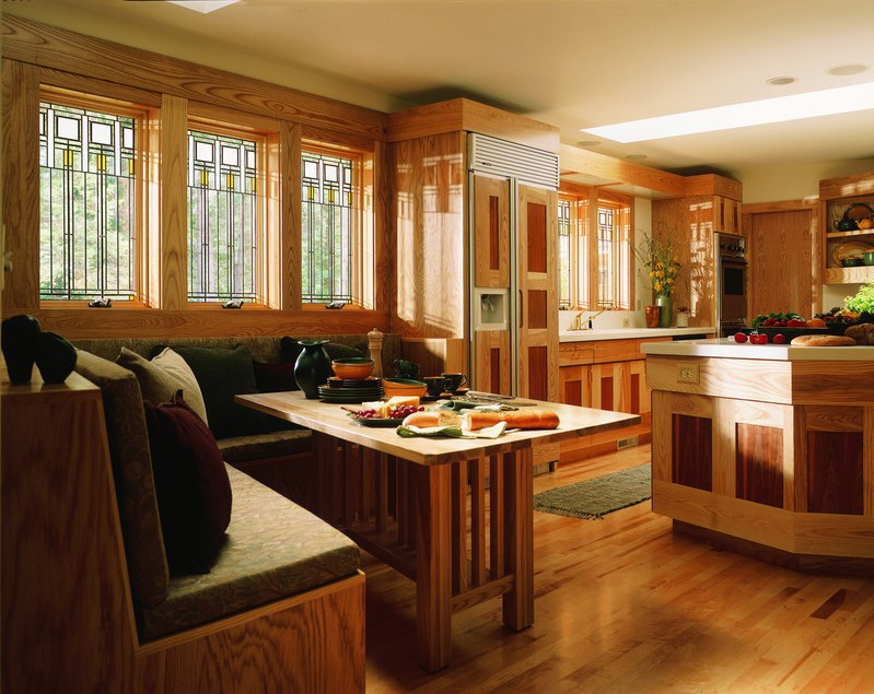 Coolest Inspired Kitchen Design 72 In Small Home Decor Inspiration with Inspired Kitchen Design