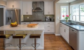 Creative Kitchen Remodel Images 68 on Inspirational Home Designing with Kitchen Remodel Images