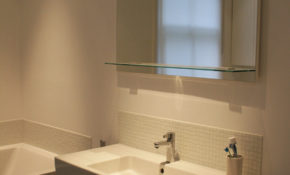 Cute Kitchen Bathroom Cabinets 89 For Your Home Remodeling Ideas with Kitchen Bathroom Cabinets
