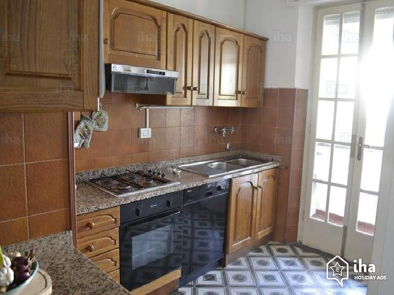 Epic Kitchen Design 10 X 7 67 For Your Home Decoration Ideas with Kitchen Design 10 X 7