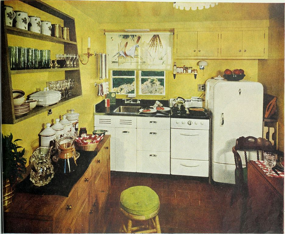 Epic Kitchen Design Yellow Walls 36 on Home Design Ideas with Kitchen Design Yellow Walls