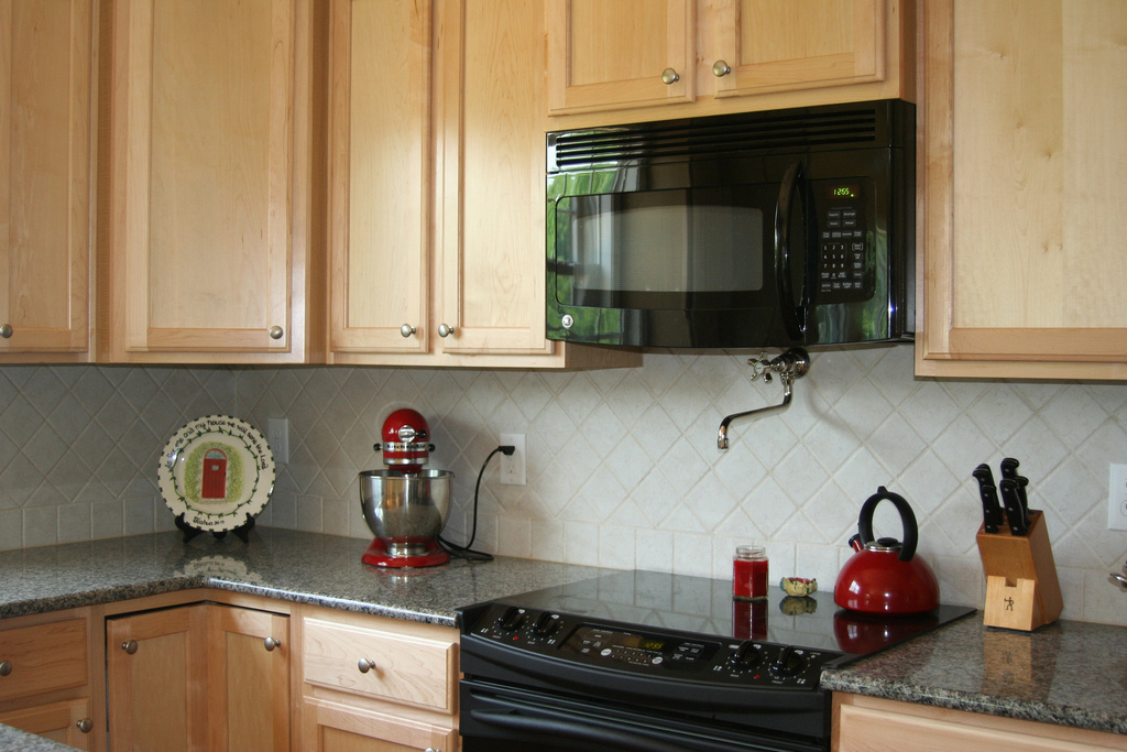 Excellent Kitchen Remodel Price 41 on Inspiration To Remodel Home with Kitchen Remodel Price