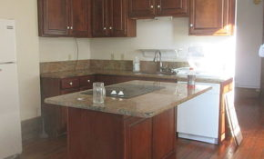 Excellent New Model Kitchen 87 on Interior Design For Home Remodeling with New Model Kitchen