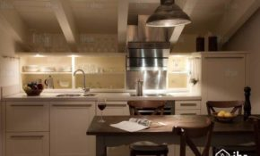Fabulous Kitchen Setting Ideas 25 For Home Decorating Ideas with Kitchen Setting Ideas