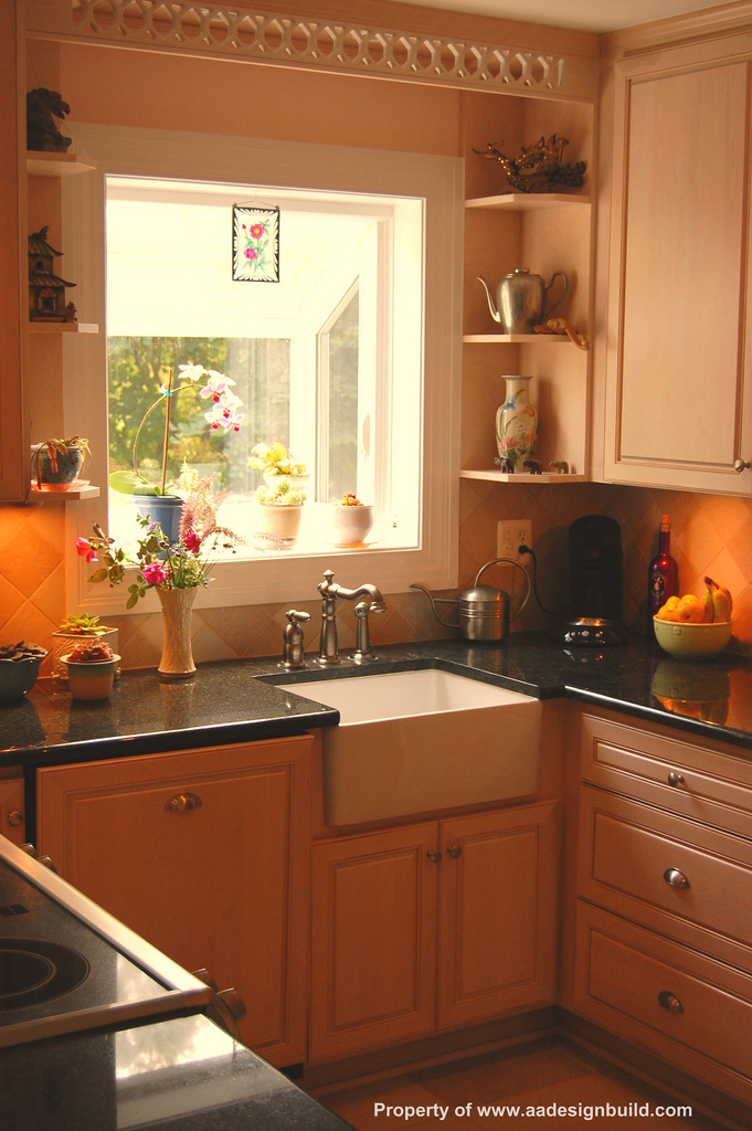 Fancy Kitchen Design Glass 75 For Your Home Decoration Ideas Designing with Kitchen Design Glass