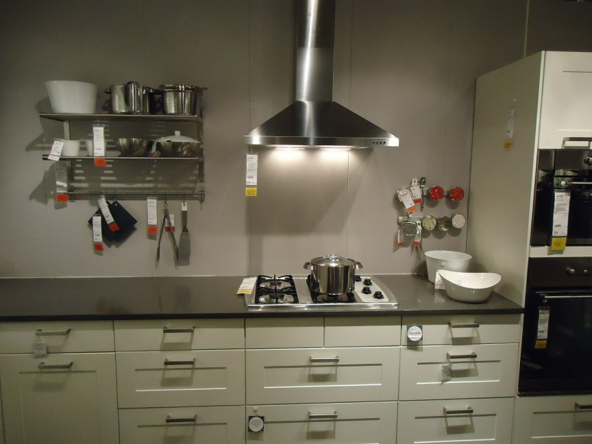 Great Kitchen Model Ideas 17 For Your Interior Design Ideas For Home Design with Kitchen Model Ideas