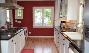 Great Kitchen Remodel Images 30 In Furniture Home Design Ideas with Kitchen Remodel Images