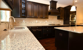 Great New Design Kitchen Furniture 42 In Home Remodeling Ideas with New Design Kitchen Furniture