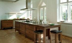 Lovely Kitchen Design With Island 78 For Your Decorating Home Ideas with Kitchen Design With Island