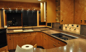 Luxury Design My New Kitchen 54 For Your Inspiration Interior Home Design Ideas with Design My New Kitchen