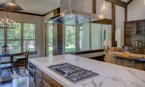 Luxury New Model Kitchen 93 For Small Home Remodel Ideas with New Model Kitchen
