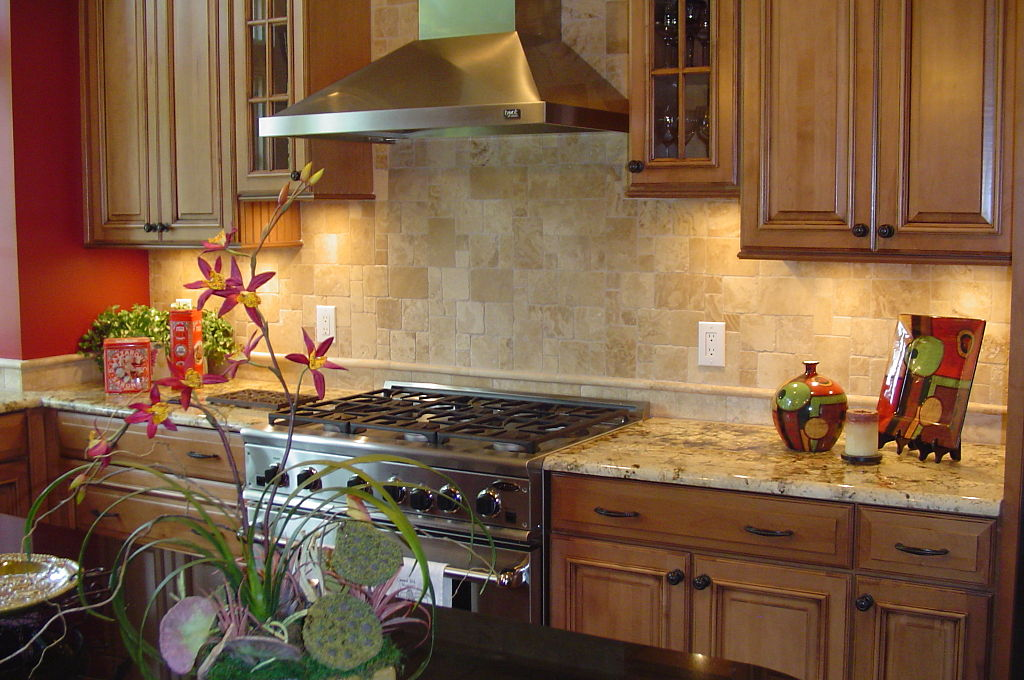 Marvelous Kitchen Interior 85 For Inspiration To Remodel Home with Kitchen Interior