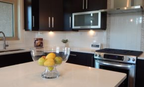 Marvelous Show Me Some Kitchen Designs 98 on Interior Designing Home Ideas with Show Me Some Kitchen Designs