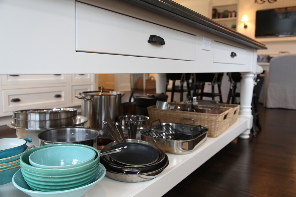 Nice Kitchen Design With Island 54 For Your Inspirational Home Decorating with Kitchen Design With Island