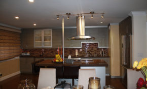 Perfect Kitchen Design Lighting 63 on Home Decoration Ideas Designing with Kitchen Design Lighting