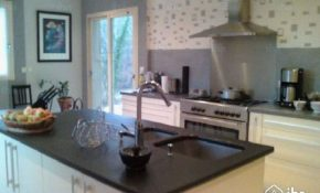 Simple Kitchen Design 10 X 7 22 In Inspiration To Remodel Home with Kitchen Design 10 X 7