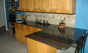 Top Kitchen Remodel Price 11 For Home Designing Inspiration with Kitchen Remodel Price