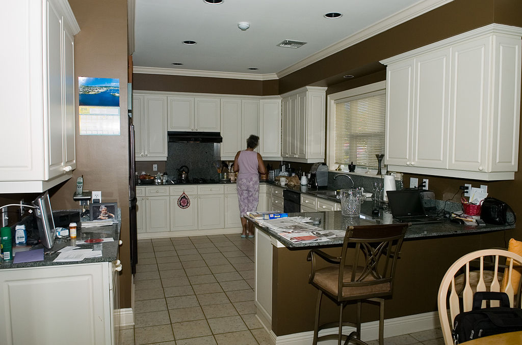 Wonderful New Model Kitchen 59 For Home Decoration Ideas Designing with New Model Kitchen
