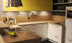 Amazing Kitchen Design And Decoration 93 on Home Interior Design Ideas with Kitchen Design And Decoration