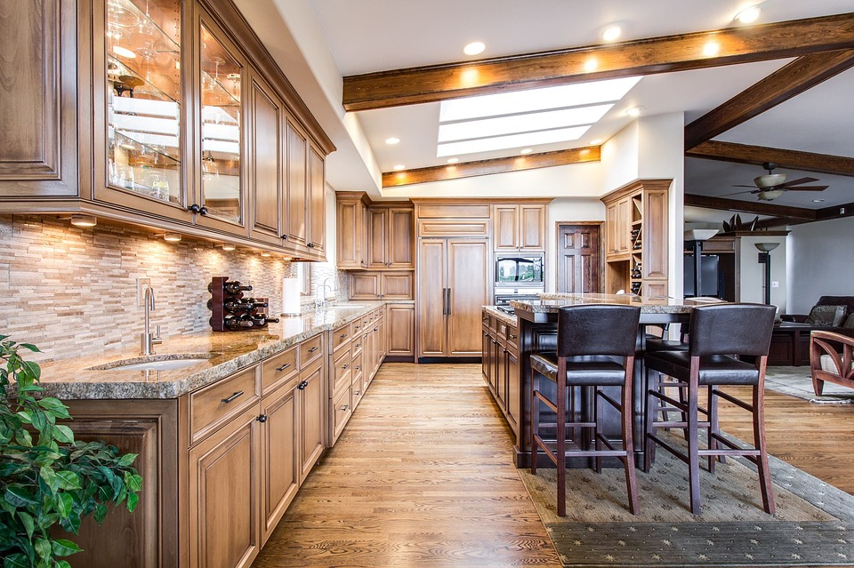 Epic Kitchen Design 1920s House 85 For Your Interior Home Inspiration with Kitchen Design 1920s House