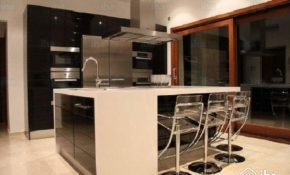 Fantastic Kitchen Design 8 X 12 57 For Your Home Decoration Planner with Kitchen Design 8 X 12