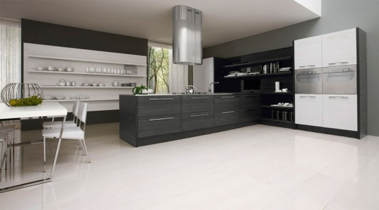 Fantastic New Home Kitchen Design Ideas 35 For Your Home Decoration Planner with New Home Kitchen Design Ideas