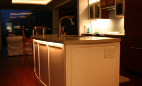 Great Kitchen Lighting Design 31 on Home Remodeling Ideas with Kitchen Lighting Design