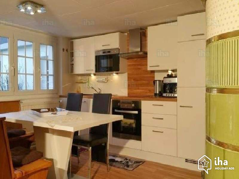 Lovely Kitchen Design 10 X 11 92 For Small Home Decor Inspiration with Kitchen Design 10 X 11