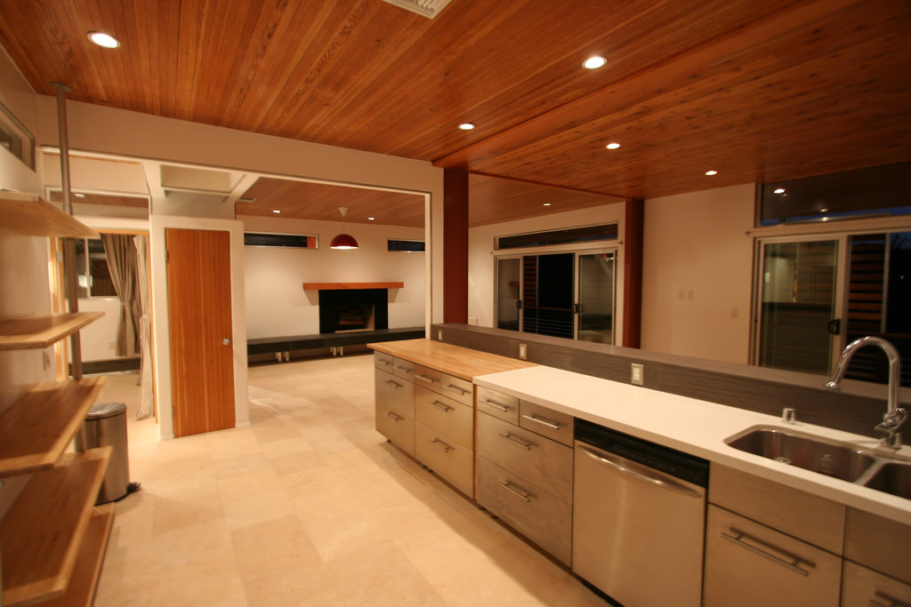 Simple Luxury Kitchen Design 84 For Inspirational Home Designing with Luxury Kitchen Design