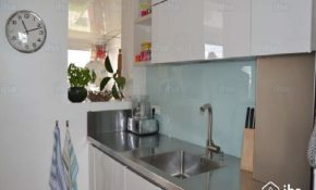 Unique Nice Kitchen Pictures 74 For Small Home Decor Inspiration with Nice Kitchen Pictures